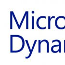 Microsoft Dynamics CRM Server 2011
