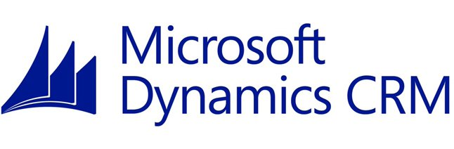 Microsoft Dynamics CRM Workgroup Server 2011