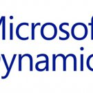 Microsoft Dynamics CRM Workgroup Server 2011