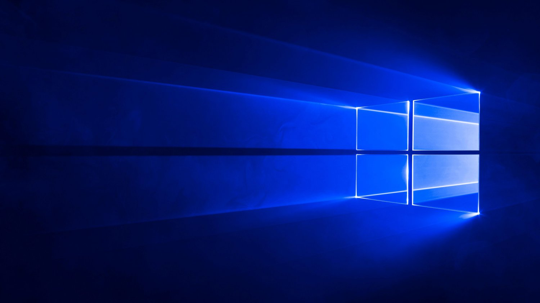 Microsoft Windows 10 Pro for Workstation - 1 PC