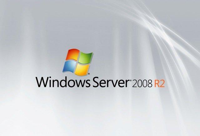 Microsoft Windows Server 2008 R2 - 20 RDS Users CAL