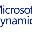 Microsoft Dynamics CRM Server 2016 - 1 Server License with 5 Basic Users CAL