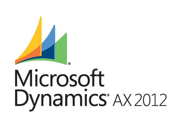 Microsoft Dynamics AX 2012 R3 - 1 Server License with 10 Users | Devices CAL