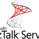 Microsoft BizTalk Server 2016 Standard - 8 Cores - Software