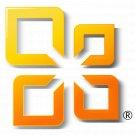 Microsoft Office 2010 Standard - 1 PC