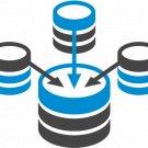SQL Server 2017 Enterprise & Visual Studio 2017 Enterprise | Combo License for VFP-to-.NET Migration