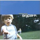 Skypark - Over Blue City XIAN Christian Brand New! SEALED