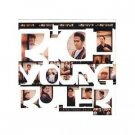 Rich Young Ruler by Rich Young Ruler. BRAND NEW CD!  Christian XIAN, Still sealed