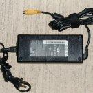 IBM Thinkpad NEW! AC Adapter, PA-1121-0711, 120W, 16V, 7.5A FRU: 92P1033, 92P1032