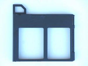 Genuine IBM ThinkPad  A31P ULTRABAY 2000 BLANK DUMMY INSERT 26P9859