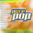 Various Artists - Pure Pop  BRAND NEW CD! Christian XIAN