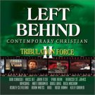Left Behind II [2]  Tribulation Force: Contemporary Christian BRAND NEW CD! Christian XIAN Sealed