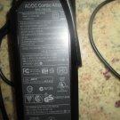Genuine Lenovo Thinkpad AC/DC Combo Adapter 90W 20V Volt 4.55A Amp- 40Y7649 DC 40Y7656