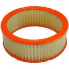 Fram Air Filter CA192 Fits 5.7 l Chevrolet GM