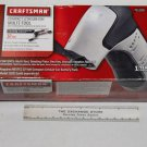 NEW Craftsman Nextec 12v Cordless Li-Ion Multi Tool Bare tool NO Battery