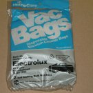 Vac Bags for Electrolux Upright Vacuum Dustbags,2 Pack style 20 Made in U.S.A.