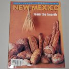 New Mexico Magazine 1997 OCT; Vol. 75, No. 10