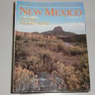 New Mexico Magazine 1991 JUN; Vol. 69, No. 6