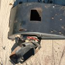 CORVAIR Deluxe Heater Blower Box Chevy Chevrolet 1960 4dr 700 USA