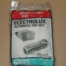 Carpet-Care for Electrolux automatic pop-out vacuum cleaner [4] bags aftermarket #3