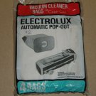 Carpet-Care for Electrolux automatic pop-out vacuum cleaner [4] bags aftermarket #2