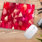 Abstract Design 180X220X2MM Mouse Pad