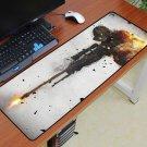 CS: GO 900X300X2MM Mouse Pad
