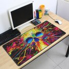 700X400X2MM Mouse Pad