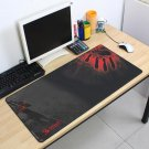 High-End Bloody 700X400X2MM Mouse Pad