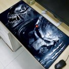 Predator Movie 300X700X2MM Mouse Pad