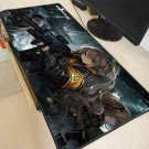 Girls Frontline Anime 400X900X4MM Mouse Pad