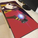 Megumin Anime Girls 300X800X2MM Mouse Pad