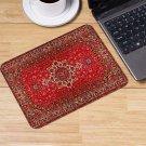 Persian Carpet 200X250X2MM Mouse Pad