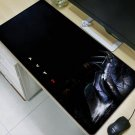 Predator Movie 400X900X3MM Mouse Pad