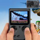 Gameboy Mini Classic Built-in 500 Classic Games