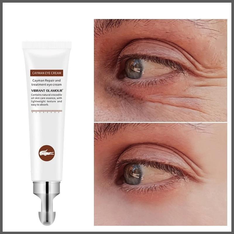 Anti-Aging Wrinkles Eye Cream