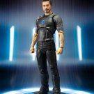 Iron Man Avengers Tony Stark Action Figure