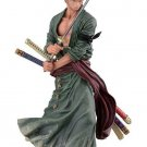 One Piece Ace Luffy Sabo Action Figure