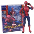 Spider Man Homecoming PVC Action Figure