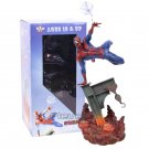 The Amazing Spider Man PVC Action Figure
