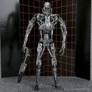 The Terminator Endoskeleton PVC Action Figure
