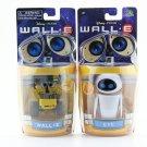 Wall-E Robot PVC Action Figure