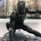 Black Panther Action Figure With Box