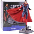DC Justice League Superman Action Figure With Box
