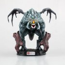Dota 2 Game Roshan Character PVC Action Figure With Box