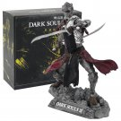 Dark Souls 3 Red Knight Action Figure With Box