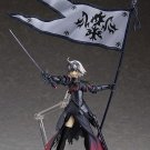 Anime Fate Grand Jeanne d'Arc Alter Action Figure