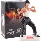 Bruce Lee PVC Action Figure