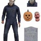 Halloween Michael Myers Action Figure