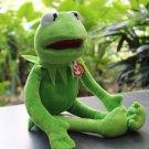 Kermit The Frog Plush Soft Toy